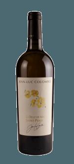 LA BELLE DE MAI 2016 - JEAN LUC COLOMBO