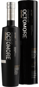 WHISKY OCTOMORE 7.1 - EN ETUI