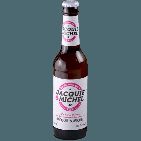 Le topic des amateurs de bière ! - Page 7 Jacquie-et-michel-33cl
