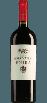 BESSA VALLEY - ENIRA 2013