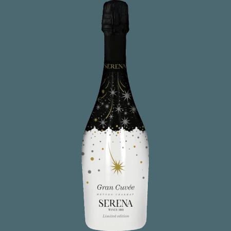SERENA WINES 1811- GRAN CUVEE LIMITED EDITION