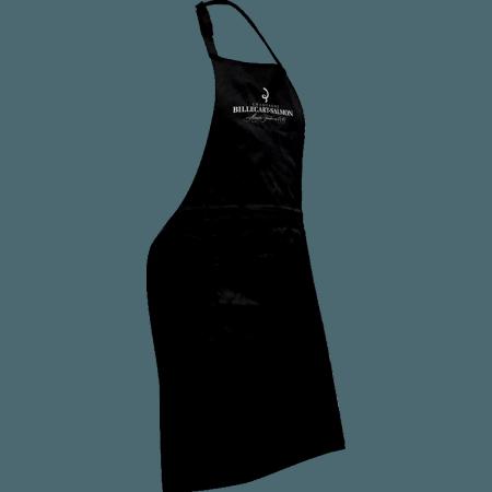 1 TABLIER DE SOMMELIER BILLECART-SALMON OFFERT