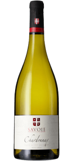 CHARDONNAY 2016 - DOMAINE JEAN PERRIER & FILS
