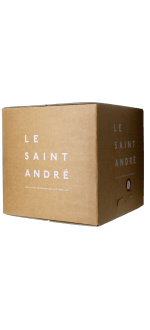 CUBI - LE SAINT ANDRE 2017 - SAINT ANDRE DE FIGUIERE
