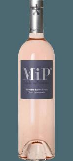 MAGNUM MIP CLASSIC 2017 - MIP - DOMAINE DES DIABLES