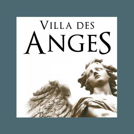 PACK TOP MEILLEURES VENTES LANGUEDOC-ROUSSILLON