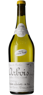 MELON A QUEUE ROUGE 2015 - CAVEAU DE BACCHUS