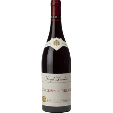 COTE DE BEAUNE-VILLAGES 2015 - JOSEPH DROUHIN