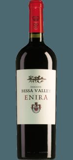 ENIRA 2014 - BESSA VALLEY
