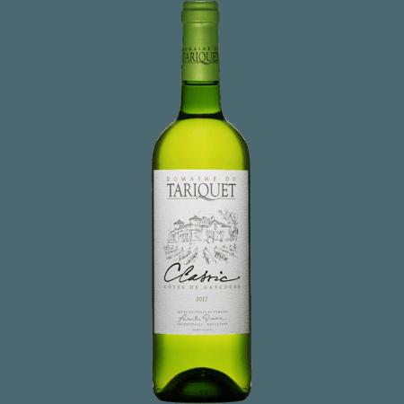 CLASSIC 2017 - DOMAINE DU TARIQUET