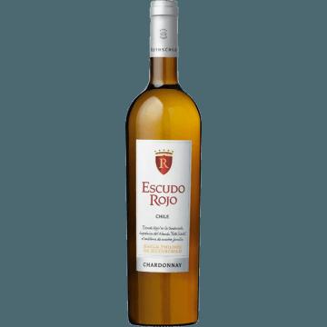 BARON PHILIPPE DE ROTHSCHILD - CHARDONNAY POR ESCUDO ROJO 2017