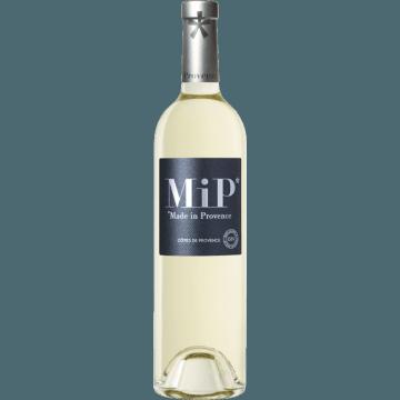 BLANC MIP CLASSIC 2017 - MIP -DOMAINE DES DIABLES