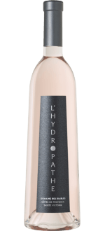 HYDROPATHE ELITE 2016 - DOMAINE SAINTE LUCIE