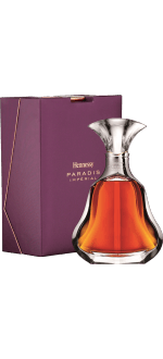 HENNESSY PARADIS IMPERIAL - EN COFFRET