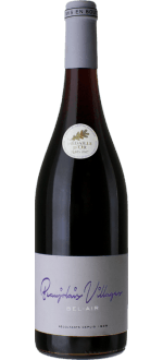 BEAUJOLAIS VILLAGES 2017 - VIGNERONS DE BEL AIR