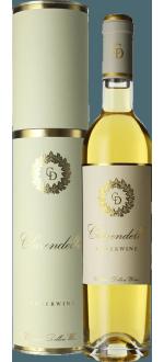 CLARENDELLE AMBERWINE 2015 - INSPIRE PAR HAUT-BRION