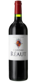 CHATEAU REAUT 2015