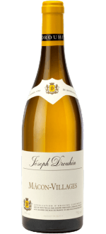 MACON VILLAGES 2017 - JOSEPH DROUHIN