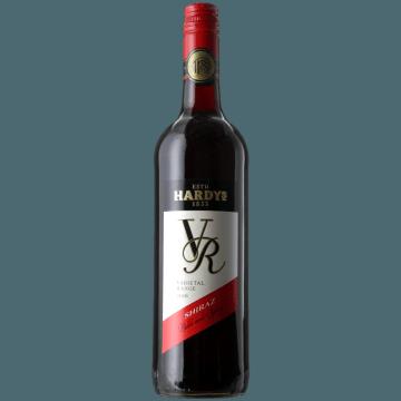 SHIRAZ 2017 - HARDY'S VARIETAL RANGE