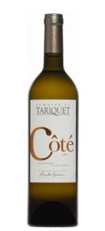 COTE TARIQUET 2017 - DOMAINE DU TARIQUET
