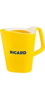 BROC JAUNE RICARD OFFERT