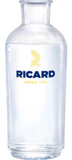 CARAFE RICARD LEHANNEUR OFFERTE