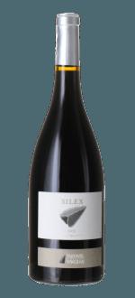SILEX 2016 - TERRES PLURIELLES