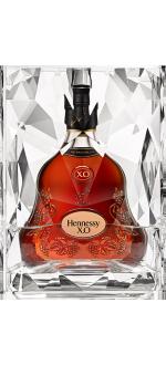 HENNESSY - XO - EN COFFRET EXPERIENCE