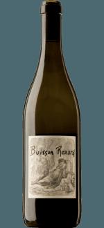 BUISSON RENARD 2016 - DOMAINE DIDIER DAGUENEAU