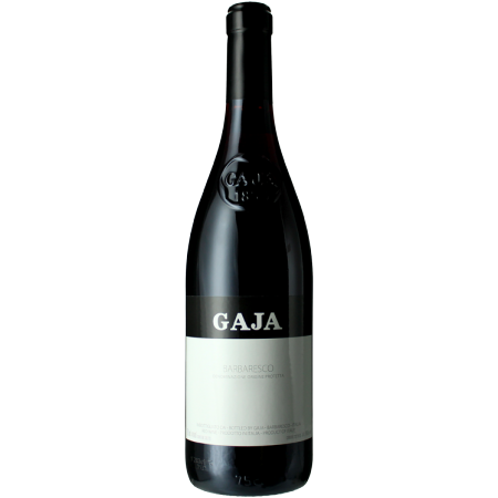 BARBARESCO 2014 - GAJA