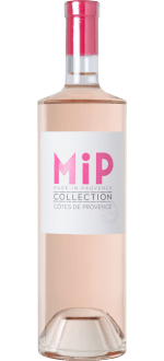 MADE IN PROVENCE COLLECTION 2018 - MIP - DOMAINE DES DIABLES