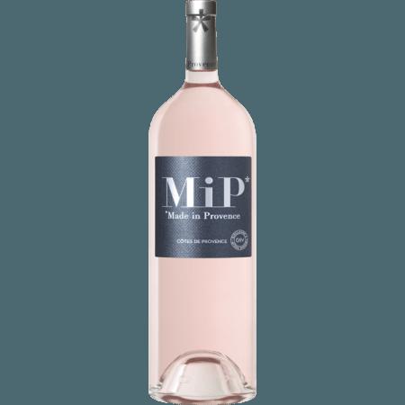 JEROBOAM - MIP CLASSIC 2018