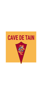 COFFRET LES PARCELLAIRES - CAVE DE TAIN