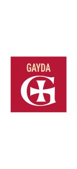 COFFRET DEGUSTATION DOMAINE GAYDA