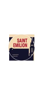 COFFRET 3 BOUTEILLES - SPECIAL SAINT-EMILION GRAND CRU