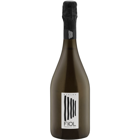 PROSECCO EXTRA DRY DOC - FIOL