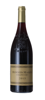 BONNES-MARES GRAND CRU 2016 - DOMAINE PHILIPPE CHARLOPIN