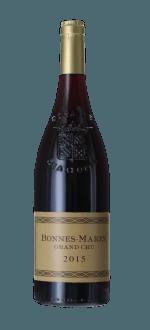BONNES-MARES GRAND CRU 2016 - DOMAINE PHILIPPE CHARLOPIN