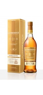 GLENMORANGIE THE NECTAR D'OR - EN COFFRET