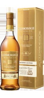GLENMORANGIE THE NECTAR D'OR - EN COFFRET