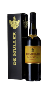 GARNACHA - SOLERA 1926 - DE MULLER