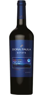ESTATE BLUE EDITION 2016 - DONA PAULA