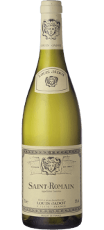 SAINT ROMAIN 2016 - LOUIS JADOT