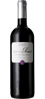 CHATEAU PENIN GRANDE SELECTION 2015