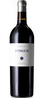 PINGUS 2015 - DOMINIO DE PINGUS