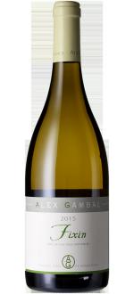 FIXIN 2015 - ALEX GAMBAL