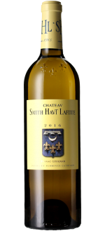 CHATEAU SMITH HAUT LAFITTE BLANC 2016