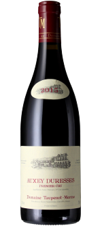 AUXEY DURESSES 1ER CRU 2015 - DOMAINE TAUPENOT-MERME