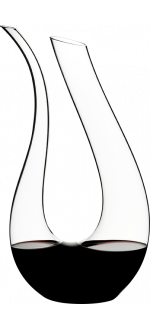 CARAFE AMADEO - REF 1756/13 - RIEDEL