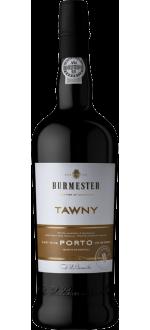 PORTO TAWNY - BURMESTER